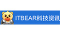 ITBEAR